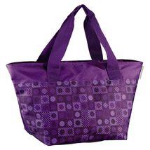 Aha - Classic Plážová taška / Color Beat
