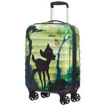 American Tourister - Palm Valley Disney Spinner 55 Bambi