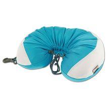 Samsonite - Convertible Travel Pillow