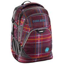 Coocazoo - EvverClevver2 / Walk The Line Purple