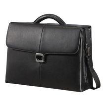 Samsonite - Briefcase 2 Gussets 15,6