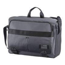 "Samsonite - CityVibe Laptop Messenger 16"""