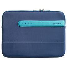 """Samsonite - Colorshield Laptop Sleeve 13,3"""""""