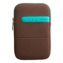 "Samsonite - Colorshield Tablet/E-Reader Sleeve 7"""