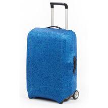 Samsonite - Luggage Suit