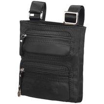 Samsonite - Move Mini Shoulder Bag II
