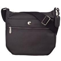 Samsonite - Park II Vertical Shoulder Bag M