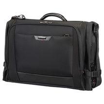 Samsonite - Pro-DLX4 Tri-Fold Garment Bag