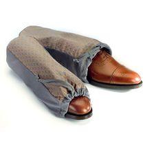 Samsonite - Shoe Case
