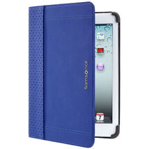 Samsonite - Tabzone iPAD Mini Punched