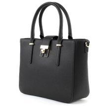 Tommy Hilfiger - TH HeritageTote Bag