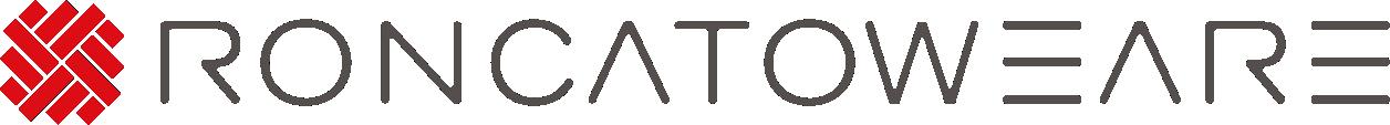 roncatoweare-logo.png