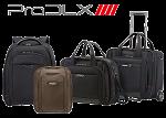 Samsonite Pro-DLX4