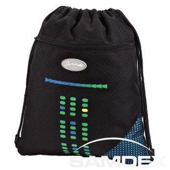 Sammies Premium Top Speed - Cestovné kufre, tašky, kabelky ...