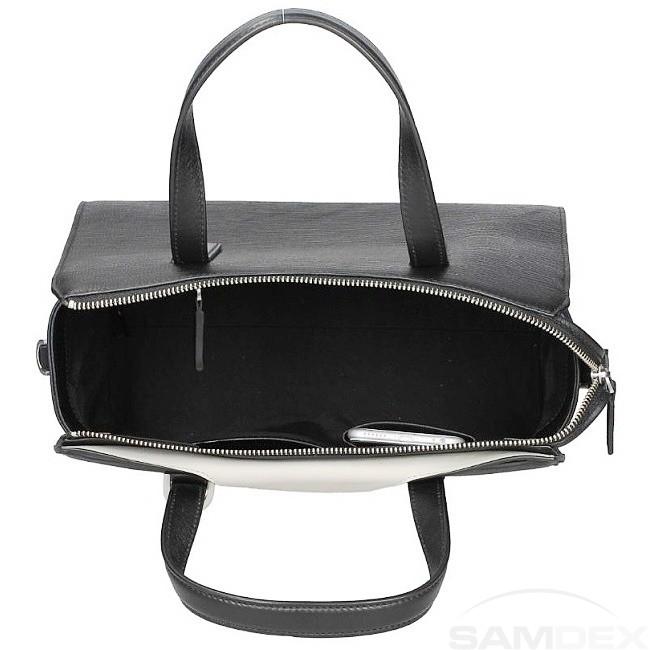Calvin Klein - Juli4 Medium Tote - Kvalitné značkové kabelky a tašky ... 82b31d5f15c
