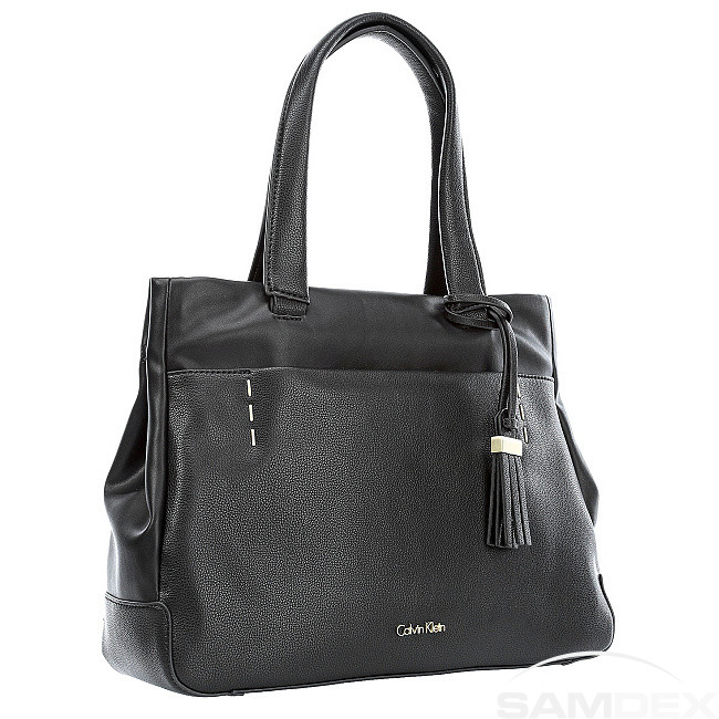 381efbb5b4 Calvin Klein - Poppy Large Tote - Kvalitné značkové kabelky a tašky ...