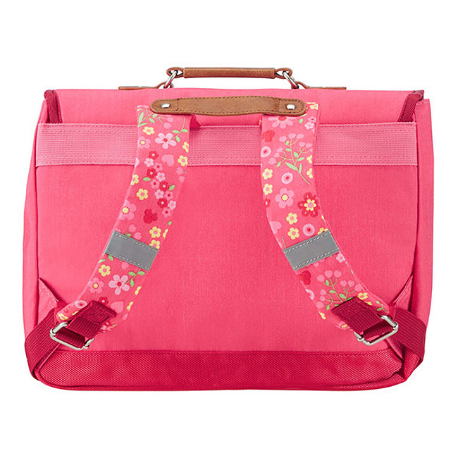 45e5092f11d61 Stylies Disney - Schoolbag S - SAMDEX