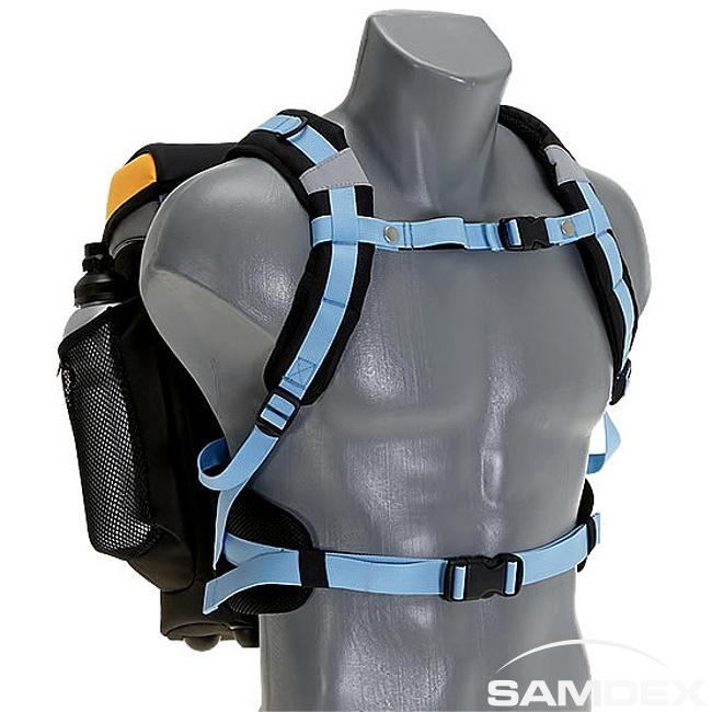 69636c143b Školská taška - LEGO Explorer Chima Lion. 124741. Pre deti   Školské tašky  a batohy