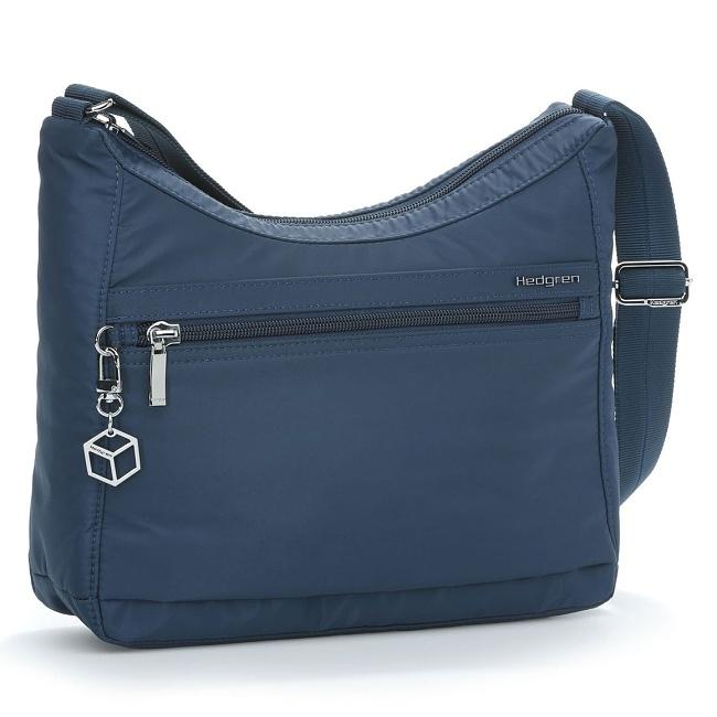 2f8a96ddc3 Hedgren - Harper´s Handbag - Cestovné kufre
