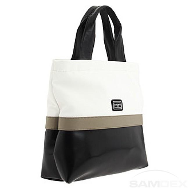6c535f74dd Lacoste - Small Shopping Bag - Kvalitné značkové kabelky a tašky ...
