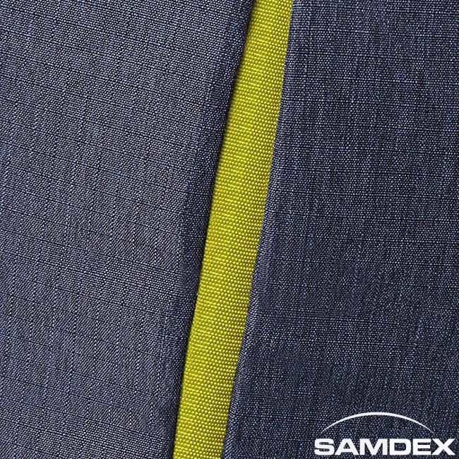 24aebfd546 Samsonite - Rewind Duffle 55 - Cestovné kufre