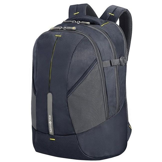 b7b2dba27b Samsonite - 4Mation Laptop Backpack M - Cestovné kufre