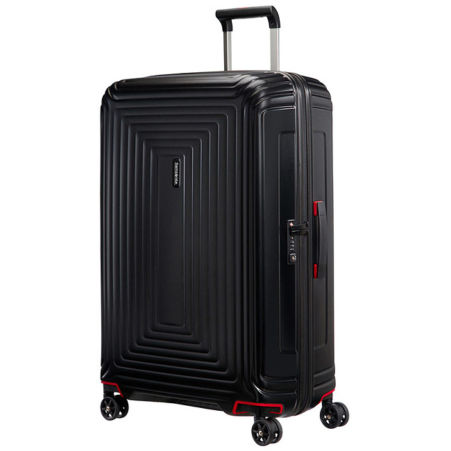 Samsonite - Neopulse Spinner 69 - Cestovné kufre f45165b6e3f