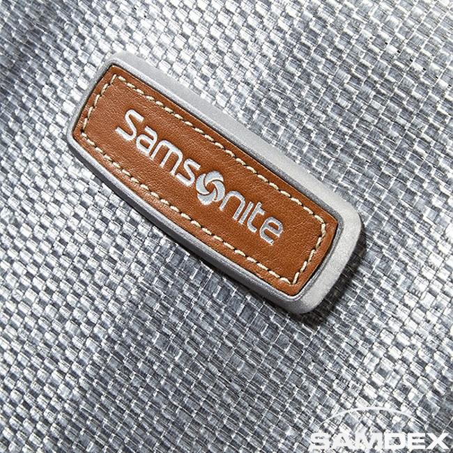 49dcd96d7e3b2 Samsonite - Lite-Cube DLX Spinner 55 - SAMDEX