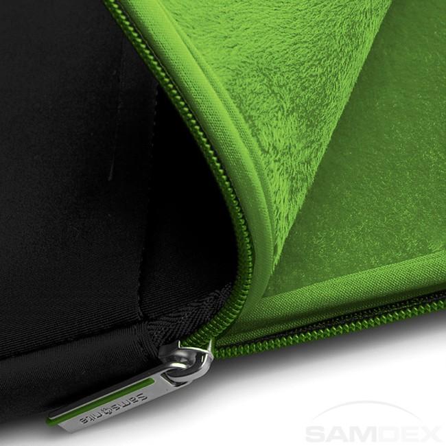 468f01363 Samsonite - Airglow Sleeves Laptop Sleeve 13,3