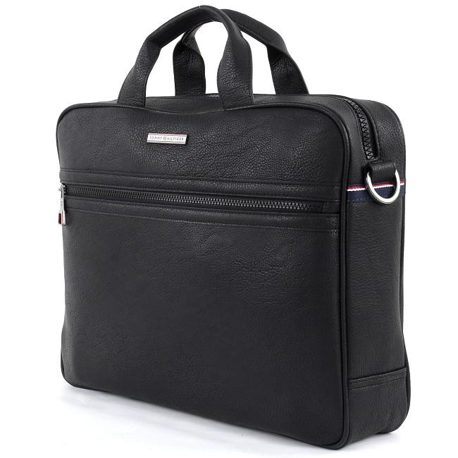 0efec4f8b4 Tommy Hilfiger - Essential Computer Bag - Cestovné kufre
