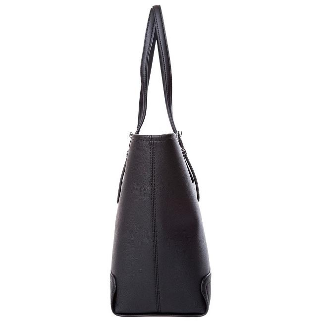 b7a3d83209 Tommy Hilfiger - Honey Medium Tote - Luxusné tašky a kabelky značky Tommy  Hilfiger