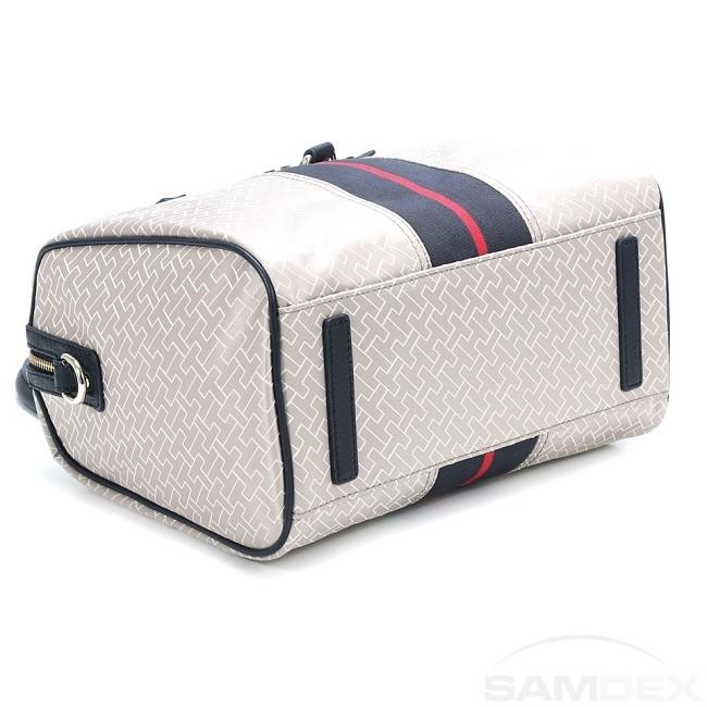 5dfcf10f0d Tommy Hilfiger - Meritt Duffle - Kvalitné značkové kabelky a tašky ...