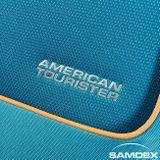 American Tourister - Funshine Set A