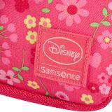 Stylies Disney - Backpack S