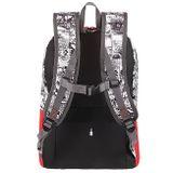American Tourister - UG Disney Backpack M