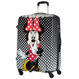 Disney Legends - Spinner 75 Alfatwist 2.0 /Minnie Mouse Polka Dot
