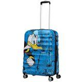 American Tourister - Wavebreaker Spinner 67 Disney  [85670]