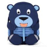 Affenzahn - Detský batoh veľký kamarát Medvedík Bela