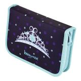 Baggymax - školská taška Fabby / Kráľovská Koruna