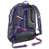 Coocazoo - JobJobber2 / Wildberry Knit