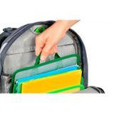 Coocazoo - CheckBag Box na zošity a knihy