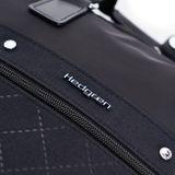 """Hedgren - Diamond Star Ruby Backpack 15"""""""