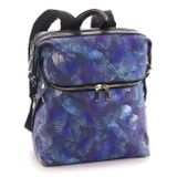 Hedgren - Paragon Backpack Medium LE /Oasis Print