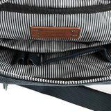 Roncato - Maveric Small Shoulder Bag