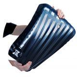Roncato - Uno ZSL ZIP Premium Carbon Spinner 71
