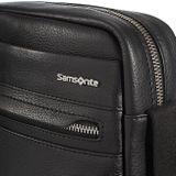 "Samsonite - Hip-Class Crossover LTH 7.9"""