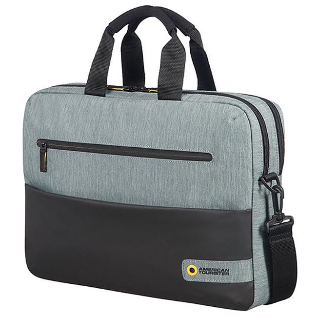 d607ea43a20 American Tourister - City Drift Laptop Bag 15