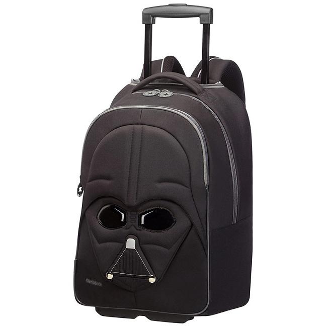 Star Wars Ultimate - Backpack   Wh. - Cestovné kufre 1284c3afcf