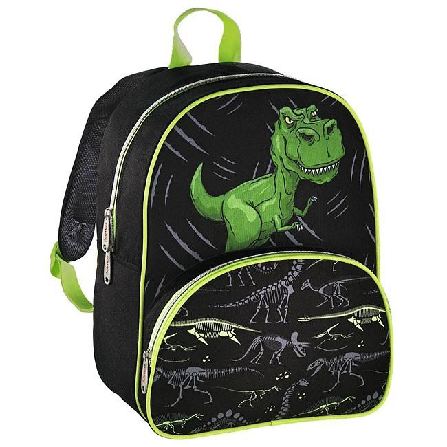 85c5157334 Hama - Detský ruksak   Dino zväčšiť obrázok