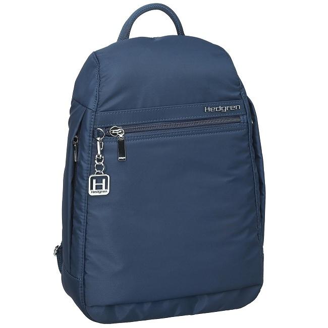 Dámske batohy - Elegantný dizajn do práce aj na voľný čas.  100b89daaf5
